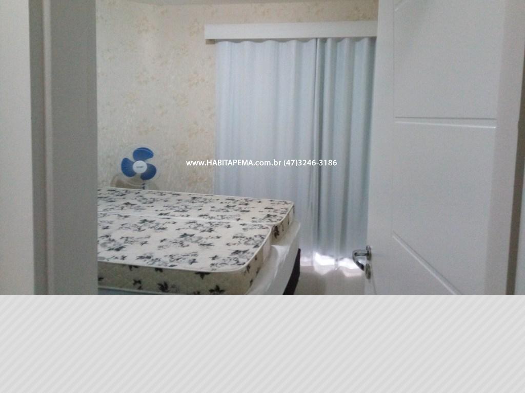 Imagens de #585147 IMOBILIÁRIA MEIA PRAIA IMOBILIÁRIA EM ITAPEMA SC IMOBILIARIAS  1024x768 px 3122 Box Banheiro Acrilico Sao Jose Sc