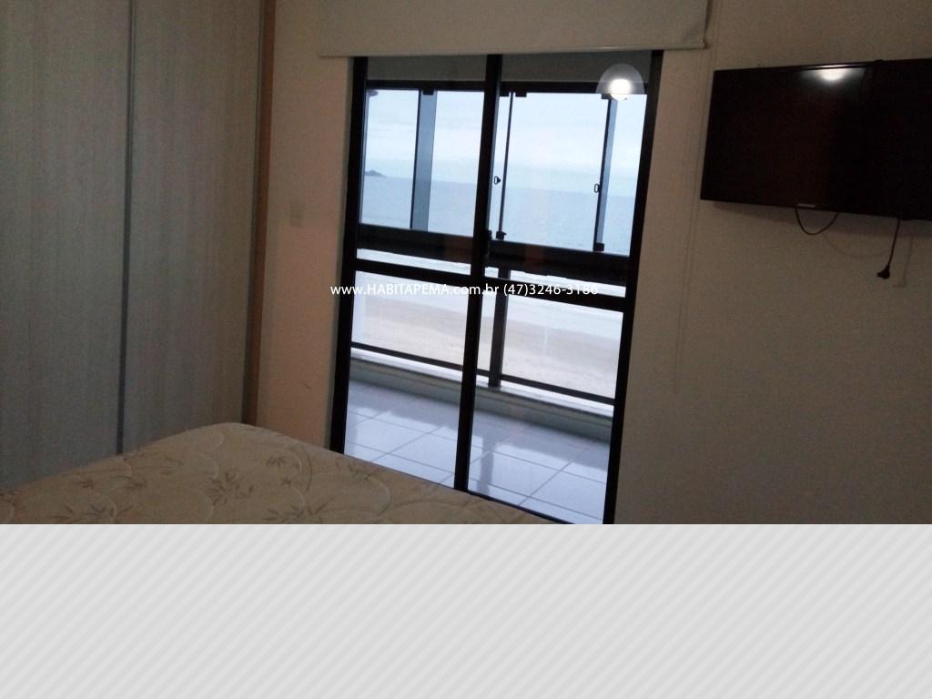 Imagens de #425E89 IMOBILIÁRIA MEIA PRAIA IMOBILIÁRIA EM ITAPEMA SC IMOBILIARIAS  1024x768 px 3122 Box Banheiro Acrilico Sao Jose Sc